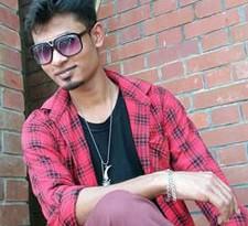 Kd Sajjad Hossain (Photo courtesy of Facebook)