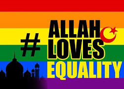 A religious appeal for an end to Egypt's anti-LGBT crackdown.