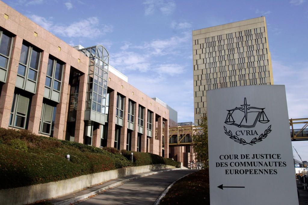 european-european-court-of-justice-1024x682