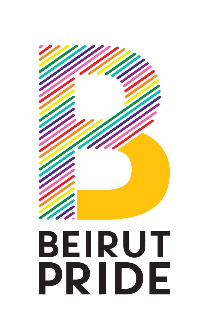 Beirut-Pride-logo-V