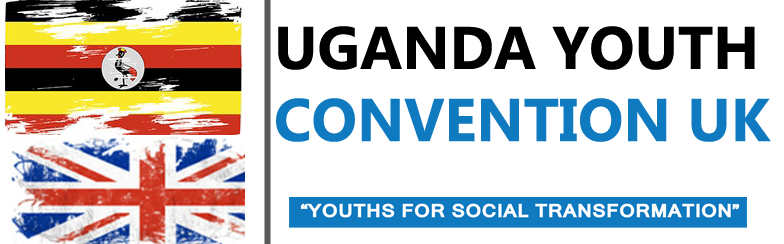 uGANDA-YOUTH-CONVENTION-LOGO-copy
