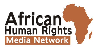 Logo-PLAIN2-African-Human-RIghts-Media-Network