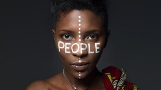 Image from Hivos / People Unlimited