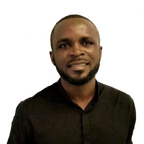 "Sexual health activist Olumide Makanjuola is concerned about the effects of a long lockdown on persons ""who are living with HIV in communities like LGBTIQ, sex workers and Injecting Drug Users (IDUs) whose access to health is mostly through niche, non-governmental organisations."" (Photo courtesy of The Guardian of Nigeria)"